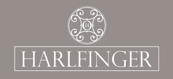 Otto Harlfinger